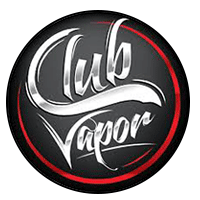 club vapor usa