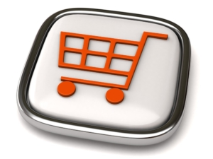 other e-commerce services for woocommerce