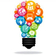 regional seo marketing services
