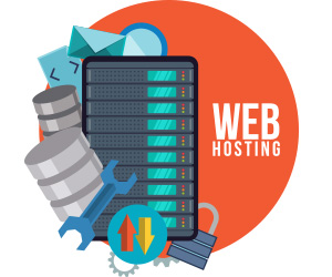 small business wordpress hosting