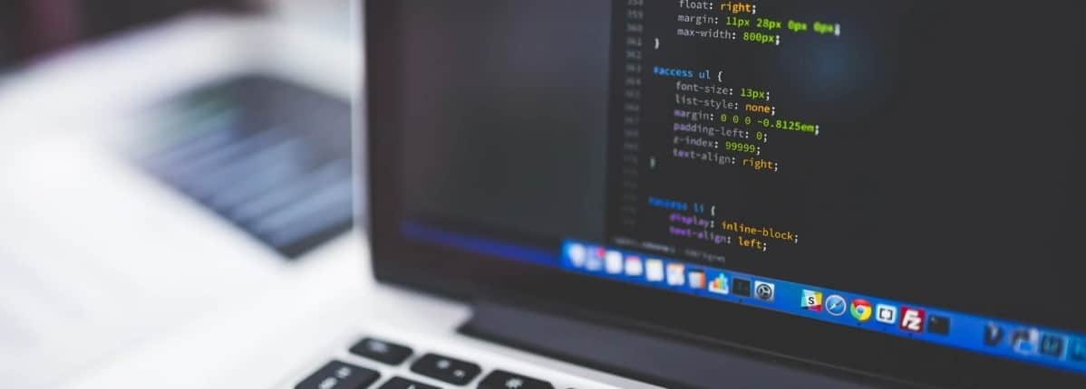 Learn what is website maintenance