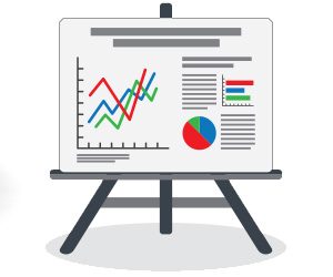 web design planning and strategy